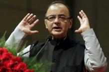 BJP never in favour of FDI in multi-brand retail: Finance Minister Arun Jaitley