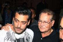 Salman Khan Judement Day: Father Salim Khan says he will stand by the court's verdict