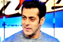After uproar, Salman Khan apologises for Yakub-Tiger tweets