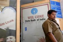 State Bank of India Q4 net profit up 23%, bad loan ratio down