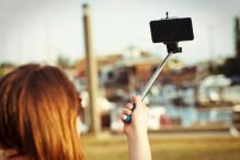 Walt Disney World officially bans selfie sticks from its theme parks