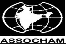 Include Sonepat, Panipat in Smart City project: Assocham