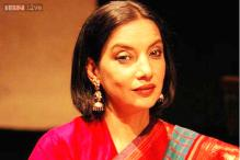 Shabana Azmi feels films based on real life generate more curiosity