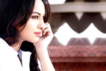 Sonakshi Sinha to participate in Guinness World Records attempt