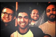 Hansika Motwani, Adah Sharma, Rana Daggubati: Southern stars share personal photos on social media