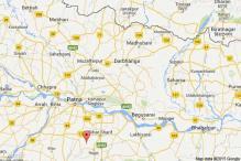 Bihar places five districts on alert after Nepal landslide