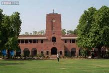 Supreme Court declines St Stephen's College plea against its teacher