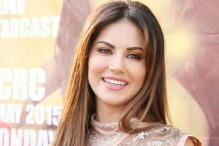 Sunny Leone Would Like To Start High-End 'Hip Street Line'