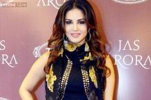 Sunny Leone Teams up With Ranbir, Katrina for a Song in 'Fuddu'?