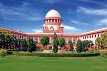 Supreme Court stays Patna High Court order on tenures of Bihar MLCs