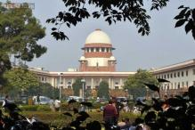 Supreme Court receives e-mail threatening to blow up the building, say sources