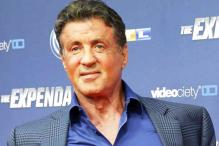 Sylvester Stallone to star in 'Guardians of the Galaxy Vol. 2'?