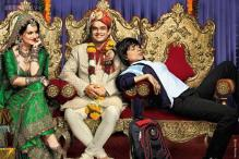 'Tanu Weds Manu Returns' crosses Rs 100-crore mark within two weeks of its release