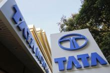 Tata Motors to hike prices by up to Rs 20,000 from January 2016