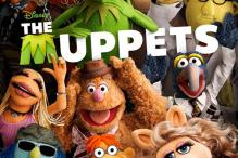 The Muppets to feature opposite YouTube stars in special online videos