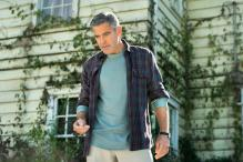 I always apologise for 'Batman and Robin': George Clooney