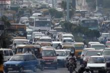 Goa: Pollution Control Board asked to take off blaring multi-sound horns from vehicles