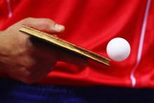 India's campaign ends at Philippines Open Table Tennis championship