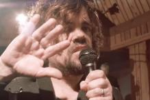 Tyrion Lannister singing about deaths in 'Game of Thrones' is absolutely amazing!