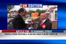 UK Edition: Two Indian candidates talk about their victory in UK elections