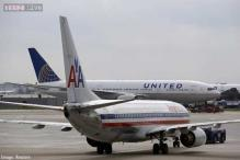 United Airlines faces boycott for 'Islamophobia' at 30,000 ft
