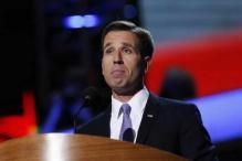 US Vice President Joe Biden's son Beau dies of brain cancer