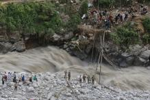 Uttarakhand floods: Couple fakes death of children, gets compensation
