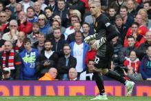 Goalkeeper Victor Valdes confirms departure from Manchester United