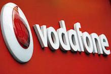Vodafone readies for launch of 4G services in Mumbai