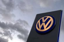 Volkswagen to launch India-specific Sedan next year