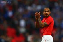 Want Theo Walcott to stay at Arsenal: Manager Arsene Wenger