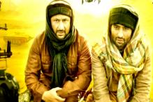 'Welcome 2 Karachi' tweet review:  It is a hilarious yet intelligent comedy