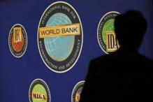 India ranks 130 in World Bank's ease of doing business report; jumps 12 spots