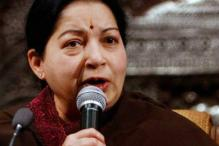 Suicides after Jayalalithaa sentence: AIADMK gives Rs 7 crore to families