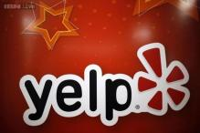 Consumer review website Yelp to go up for sale; Google, Yahoo, Microsoft could be possible buyers: Report