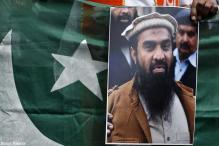 Pakistan court adjourns Mumbai attack trial till June 17