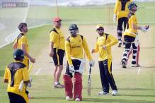 3rd ODI: Zimbabwe look to avoid whitewash against Pakistan