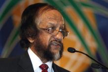Pachauri sexually harassed me at TERI: Second complainant speaks out