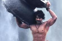 Prabhas, Rana Daggubati, Tammanah Bhatia: Meet the cast of SS Rajamouli's magnum opus 'Baahubali'