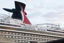 Carnival launches cruises for tourists who want volunteer work