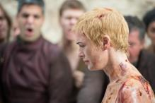 Mother's Mercy: The 'Game of Thrones' episode that has the most intense take on our society