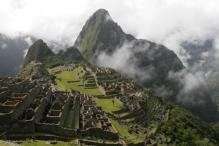 10 of the world's most beautiful heritage sites you ought to visit