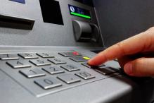 Smartphones to replace debit cards at ATMs