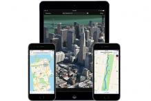 Apple Maps: How the once flawed mapping service is now beating Google Maps on iPhones
