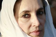 ISI chief had warned Benazir Bhutto of assassination ahead of her murder