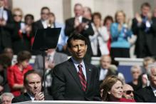 Lawsuit challenges Bobby Jindal's religious objections order