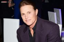 Bruce Jenner to model as woman for magazine
