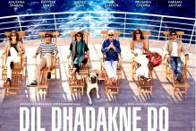 How 'Dil Dhadakne Do' confirms Bollywood needs a transportation mode as a key character