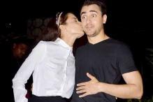 StarGaze: Kangana Ranaut, Imran Khan dine together at Nido; Kareena Kapoor promotes 'Bajrangi Bhaijaan'