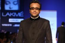'Titli' is a film that highlights how parents impose their dreams on children: Dibakar Banerjee